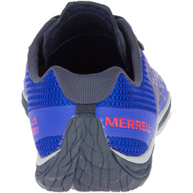 Merrell Trail Glove 5 Shoes Herre surf the web